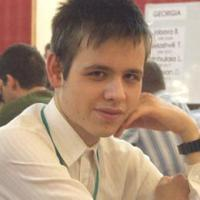 Kramnik extends lead against Navara