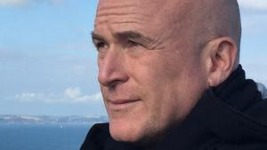 Andrew Paulson, 1958-2017
