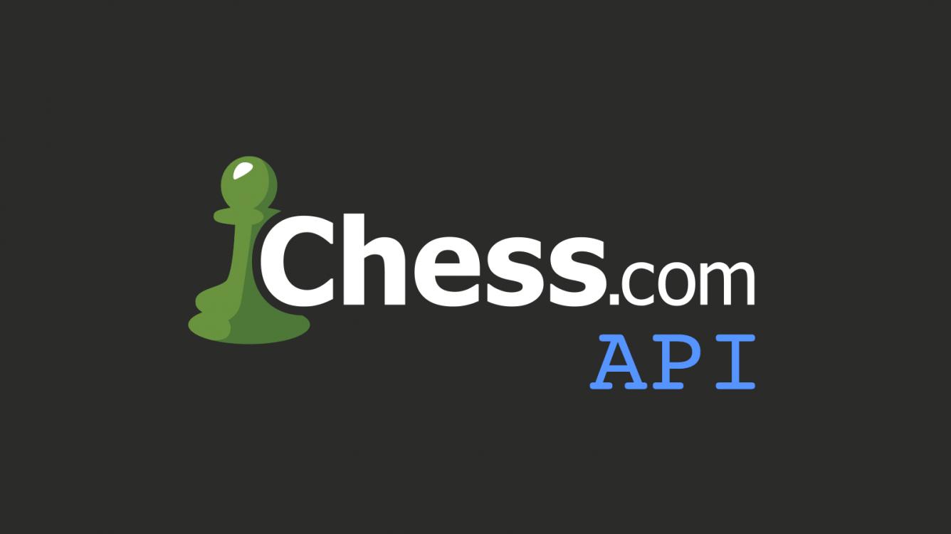Published-Data API