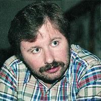 GM Maxim Sorokin suddenly dies