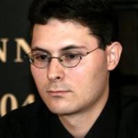 Leko v Carlsen Day 1
