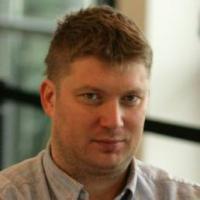 Shirov bids to replace Kamsky!
