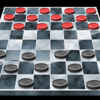 Future of Chess.com is Checkers!