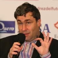 Ivanchuk wins second semi-final in Leon