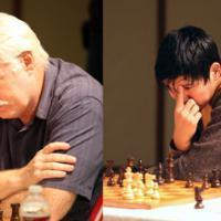 4th Metropolitan Chess FIDE Invitational