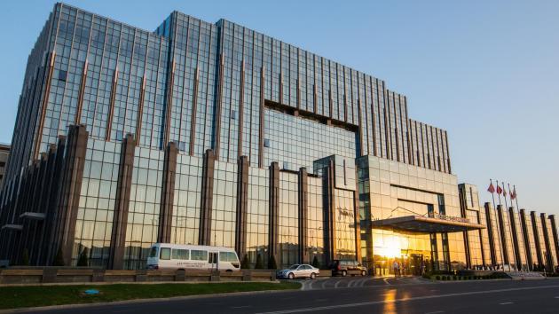Eljanov, Fedoseev, Harikrishna und Wei Yi verlieren ihre Auftaktpartien
