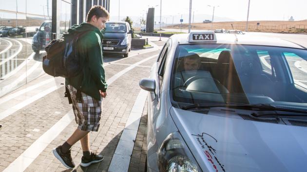 Incidente de etiqueta en la Copa del Mundo: Kovalyov abandona
