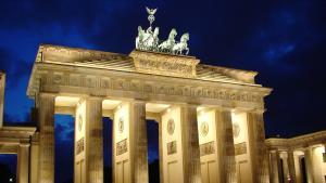 Das Kandidatenturnier 2018 findet in Berlin statt!'s Thumbnail