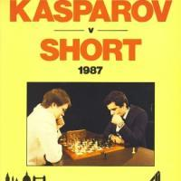 Nigel Short to play Sergey Karjakin in rapid event