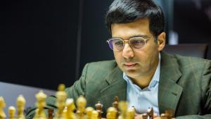 Interview With Anand: 'The Brain Switches Off If It Gets Too Bored''s Thumbnail