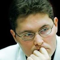 Peter Leko wins Dortmund 2008