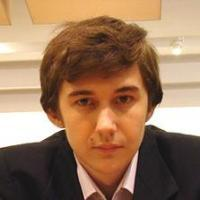 Karjakin beats Short in rapid match