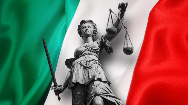 Players Suspended In Italian Cheating Scandal