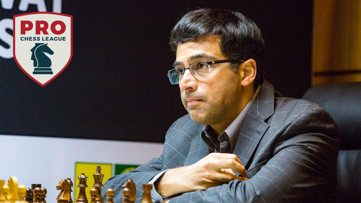 Anand Signs With Mumbai Movers