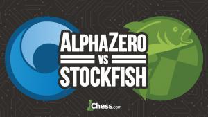 AlphaZero: Reacciones de GMs y de un autor de Stockfish's Thumbnail