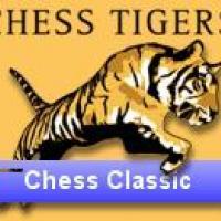 Chess Classic Mainz 2008