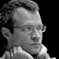 Sergey Tiviakov Wins Politiken Cup