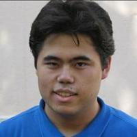 Nakamura Wins Open At Mainz