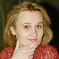 Euro Chess Champ Viktorija Cmilyte