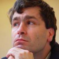 Ivanchuk Wins Capablanca Memorial