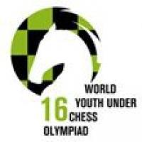World Youth Olympiad starts in Turkey