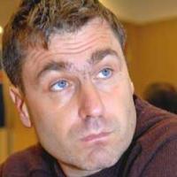 Ivanchuk Leads Tal Memorial