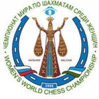 Women's World Championship Begins