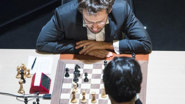 Candidatos de ajedrez (6): Wesley So vence a Aronian