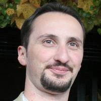 Topalov Leads At Halfway Point In Bilbao