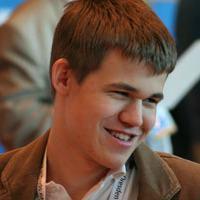 Carlsen Beats Nakamura In Bazna