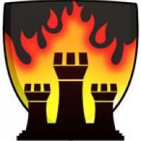 US Chess League, Week 3: Blazing Victory