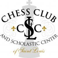 Fighting Chess in 1st Round of U.S. Junior Champs