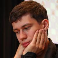 Russian Championships Higher League