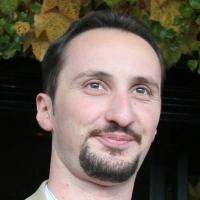 Topalov Tops Official Rating List