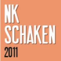 Netherlands Chess Championship 2011