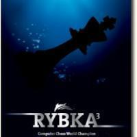Rybka Wins Computer World Chess Championship