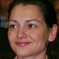 Alexandra Kosteniuk Wins Again
