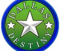 US Chess League, Week 7: Dallas Looks to Defend Title