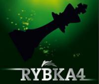 Rybka Banned And Stripped Of Titles!