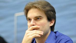 Сэмуэль Шенкленд - первый американец-победитель Мемориала Капабланки