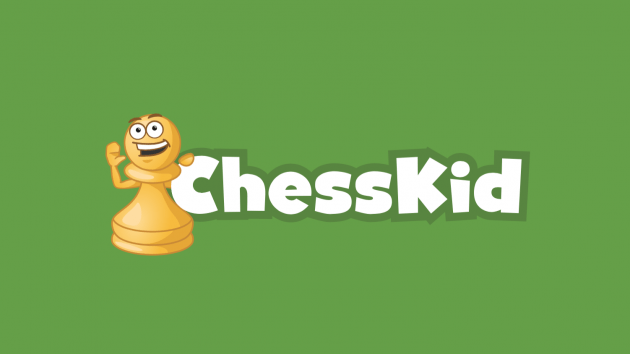 ChessKid Crowns 7 National Champions In Its 7th Year