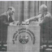 FIDE championship