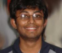 Arun Prasad Wins Paris Championship's Thumbnail