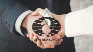 Выборы в ФИДЕ и борьба с коррупцией
