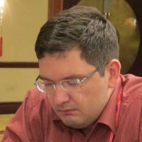 Russia Draw Armenia, Keep Lead In Ningbo