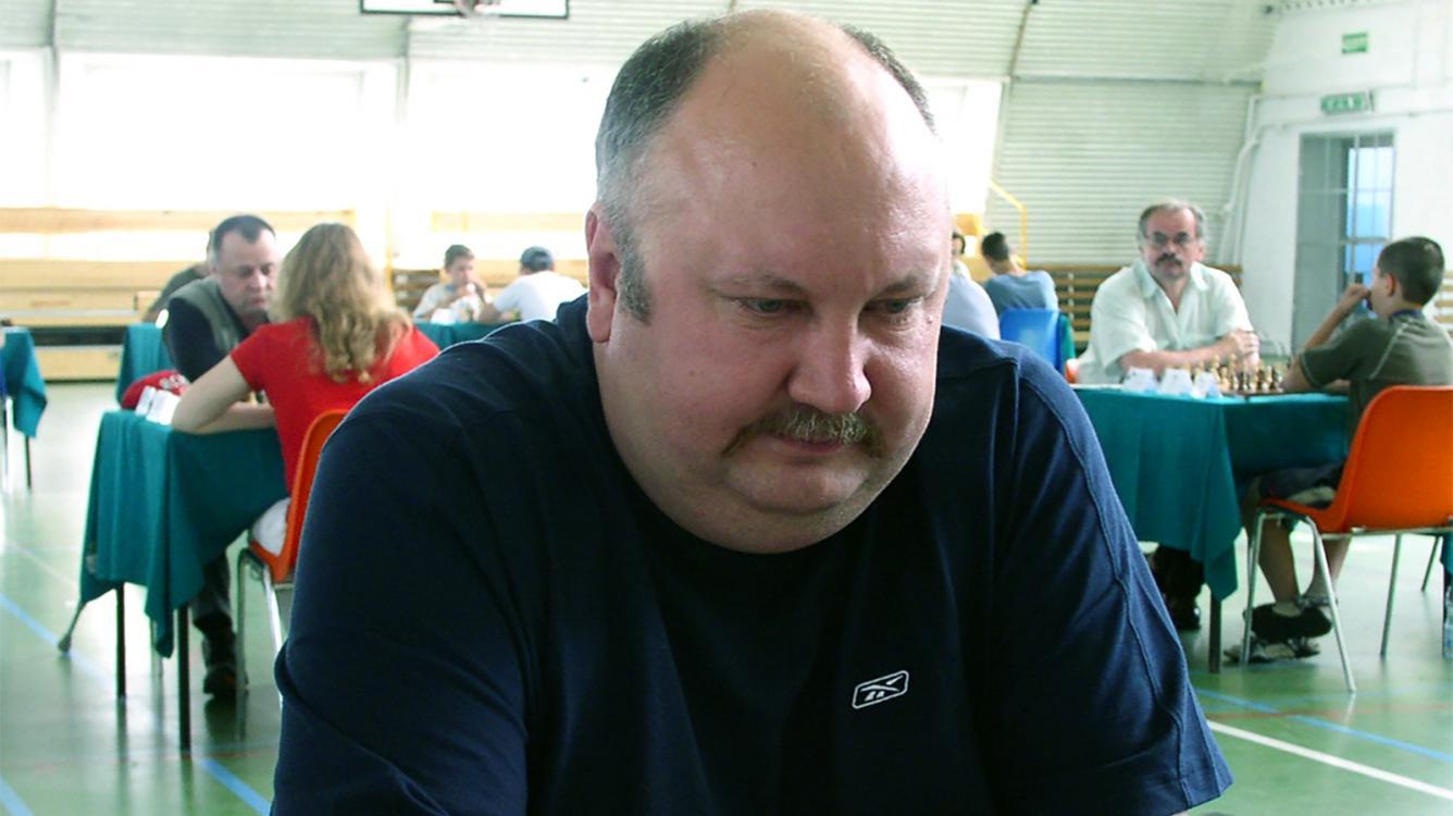 Aloyzas Kveinys, 1962-2018