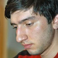 Azerbaijan Beat Russia In Ningbo