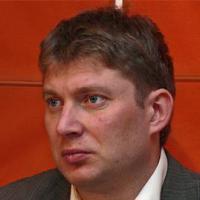 Shirov Beats Caruana In Biel