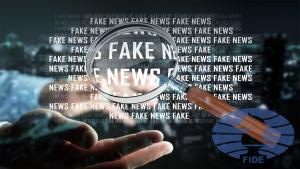 FIDE Elections: 'Fake News' And The Call For Transparency