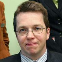 98th British Chess Championships